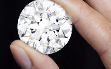 102.34-carat-D-colour-Flawless-diamond-Sothebys-Diamonds-2