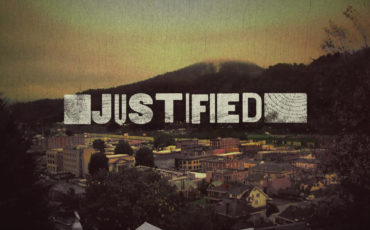 justified2